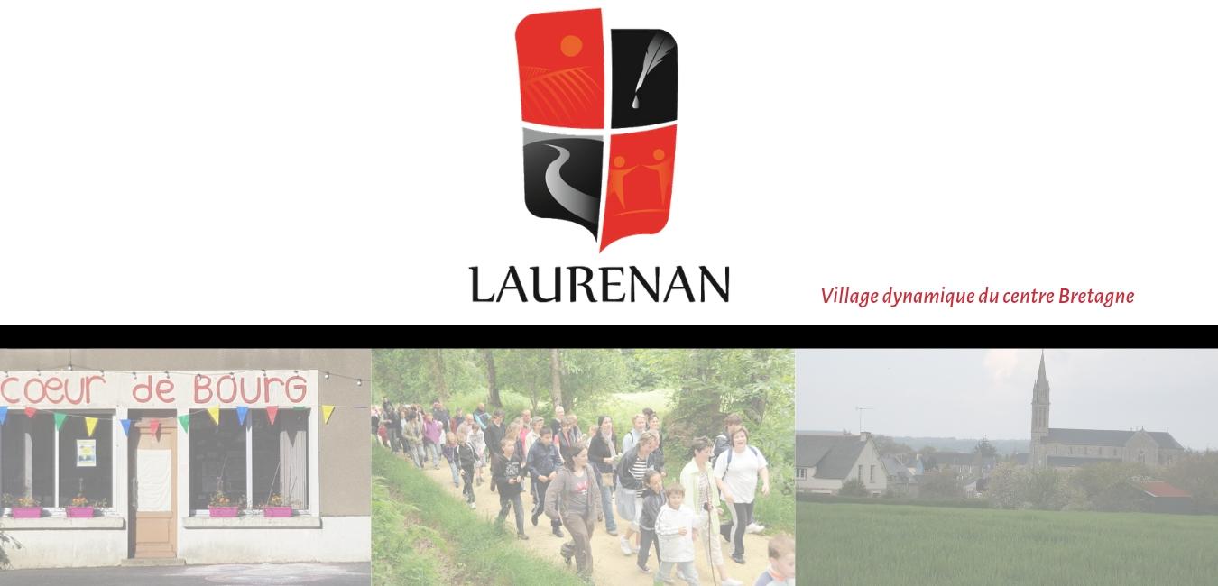 Laurenan
