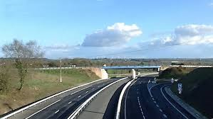 Projet de mise à 2×2 voies de la RN 164 sur le secteur de Plémet