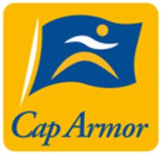 Cap Armor : activités été 2019