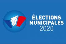 Elections municipales 2020 : inscriptions sur les listes électorales