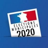 Elections municipales : 2è tour le 28 juin 2020