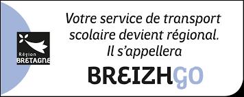 Transport scolaire 2021-2022 : création de points d'arrêt