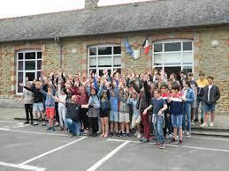 Confinement avril 2021 : fermeture de l'école du Ninian