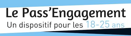 Pass Engagement 2021-2022 : appel à candidature