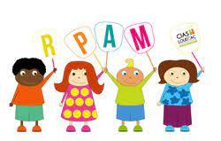 Espaces Parents Enfants : animations de mai