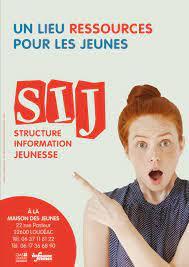 Concours de la SIJ