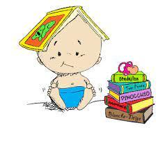 Planning bébés lecteurs : juin et juillet 2021