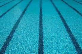 Ouverture de la piscine Aquaval